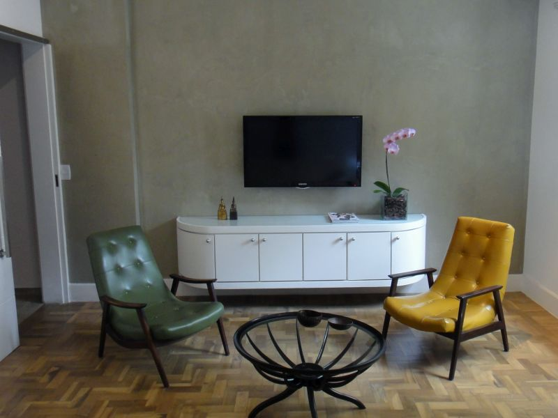 Living Room 2 2