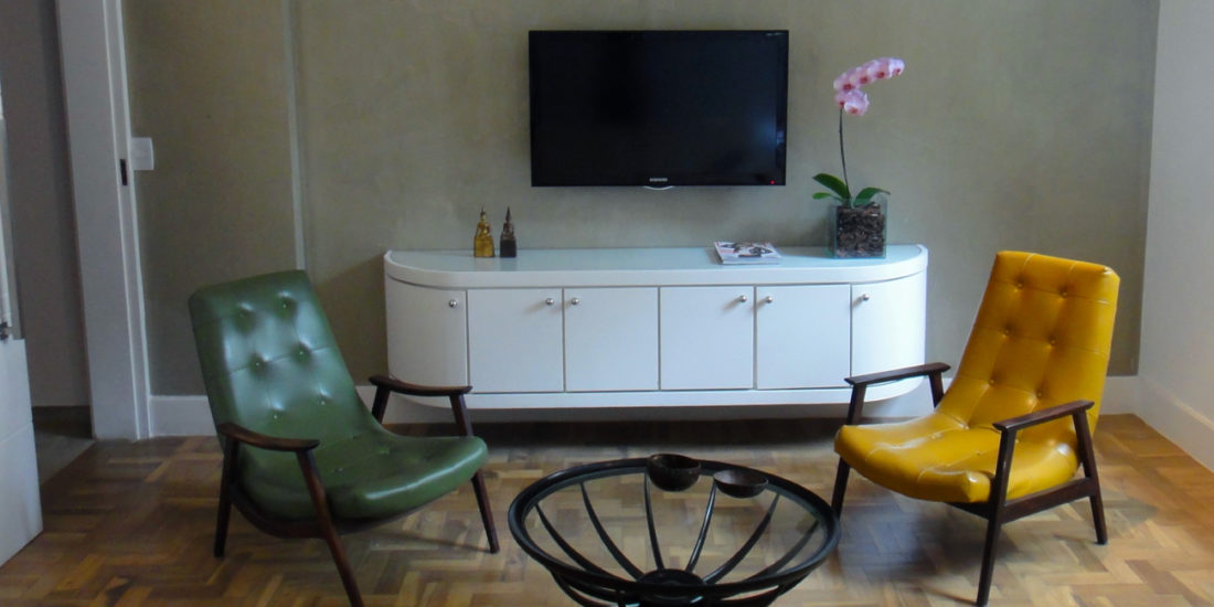 Brazilian-design-sourcing
